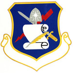 445 Air Base Gp emblem.png
