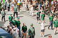 448. Wanfrieder Schützenfest 2016 IMG 1454 edit.jpg