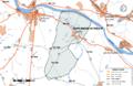 45-Saint-Aignan-le-Jaillard-Routes.png