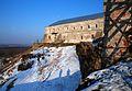 46-203-0017 Pidkamin Monastery RB.jpg