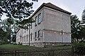 46-233-0023 Bibrka Hospital RB.jpg