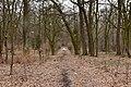 46-242-5004 Rudky Park RB 18.jpg