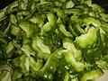4690Common houseflies and delicacies Bulacan foods 34.jpg
