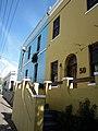 46 Rose Street, Bo Kaap.jpg