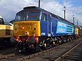 47828 at Barrowhill.jpg