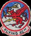 4782d Combat Crew Training Squadron - Emblem.png