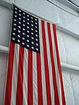 48-star Flag (307214834).jpg