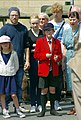 5.6.16 Brighouse 1940s Day 162 (27448677181).jpg