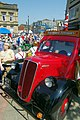 5.6.16 Brighouse 1940s Day 199 (27521606635).jpg