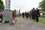 507th PIR ceremony conducted on 72nd anniversary of Normandy invasion 160604-A-KX398-033.jpg
