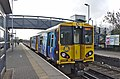 508111 leaving Bootle Oriel Road for Liverpool.jpg