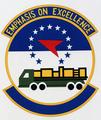 50 Aerial Port Sq emblem.png