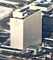 50 Morgan Street hotel - Hartford, CT.jpg