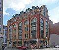 50 Newton Street Manchester.jpg
