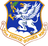 50th Fighter-Bomber Wing.png
