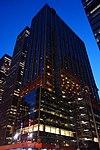 51st St 6th Av td 12 - 1271 Avenue of the Americas.jpg