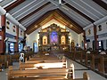 521Santa Monica, Lubao, Pampanga Chapel 42.jpg