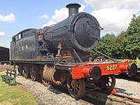5227 at Didcot Railway Centre.jpg