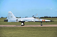 527th Tactical Fighter Training Aggressor Squadron - Northrop F-5E Tiger II - 74-01549.jpg