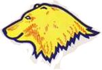 53 School Sq emblem.png