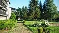 5720 Ribaritsa, Bulgaria - panoramio (36).jpg