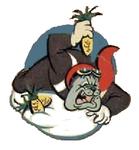58th Bombardment Squadron - Emblem.png