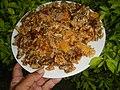5941Foods cuisine of Bulacan 43.jpg