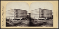 5th Avenue Hotel, New York, from Robert N. Dennis collection of stereoscopic views.png