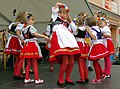 6.8.16 Sedlice Lace Festival 059 (28731406181).jpg