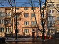 60 Konovaltsia Street, Lviv (01).jpg