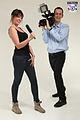 61MinutenSex Jan Winter und Gianna Chanel.jpg