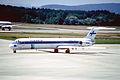61dm - Finnair MD-83; OH-LMS@ZRH;25.06.1999 (5237648957).jpg