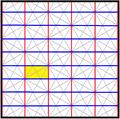 632 symmetry lines-lambda-2.png