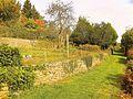 63700 Montaigut, France - panoramio (56).jpg