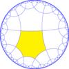 642 symmetry zz0