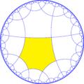 642 symmetry zz0.png