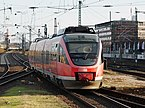 644 505 Köln-Deutz 2015-12-26-01.JPG