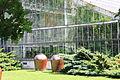 654307 Poznań pawilon wystawowy.JPG