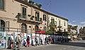 66054 Vasto, Province of Chieti, Italy - panoramio - trolvag (5).jpg
