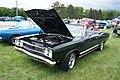 68 Plymouth GTX (8937634904).jpg