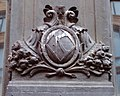 695 Sixth Avenue column ornamentation 3.jpg