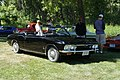 69 Chevrolet Corvair (9453737523).jpg