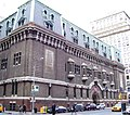 69th Regiment Armory.jpg