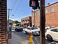 6th Street, Winston-Salem, NC (49031239677).jpg
