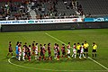 7월 31일 K리그 클래식 FC서울 vs 제주 (2).jpg