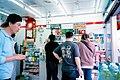 7-Eleven store in Taiwan 2008.jpg