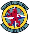 701 Munitions Spt Sq emblem.png