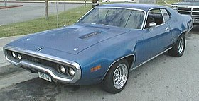 Plymouth GTX - Wikipedia on amc gtx, orange gtx, mopar gtx, go wing 1971 gtx, mazda gtx, saleen gtx, custom gtx, 1969 pontiac gtx, craigslist 1971 gtx, roadrunner gtx,
