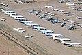 747 Heaven! - Pinal Air Park (13852437903).jpg