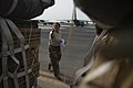 75th Expeditionary Airlift Squadron Conducts Air Drop 170719-F-ML224-0043.jpg